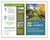 0000087735 Brochure Templates
