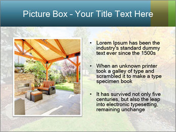 0000087735 PowerPoint Template - Slide 13