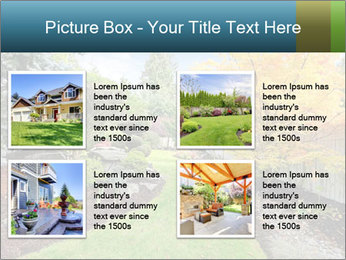 0000087735 PowerPoint Template - Slide 14