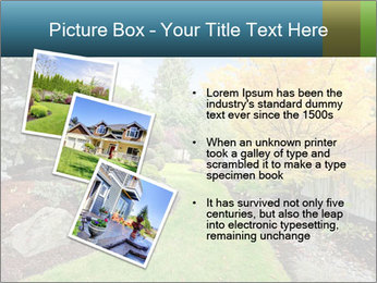 0000087735 PowerPoint Template - Slide 17