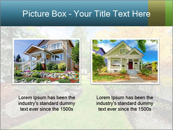 0000087735 PowerPoint Template - Slide 18