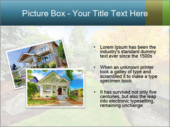 0000087735 PowerPoint Template - Slide 20