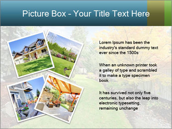 0000087735 PowerPoint Template - Slide 23