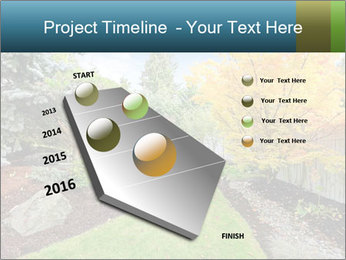 0000087735 PowerPoint Template - Slide 26