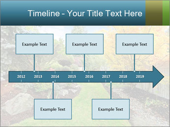 0000087735 PowerPoint Template - Slide 28