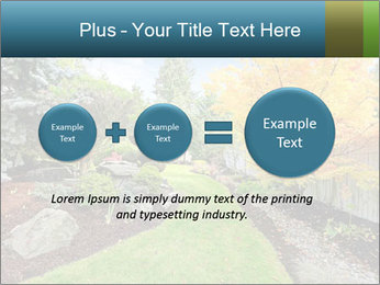 0000087735 PowerPoint Template - Slide 75
