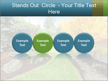 0000087735 PowerPoint Template - Slide 76