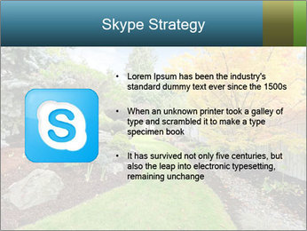 0000087735 PowerPoint Template - Slide 8