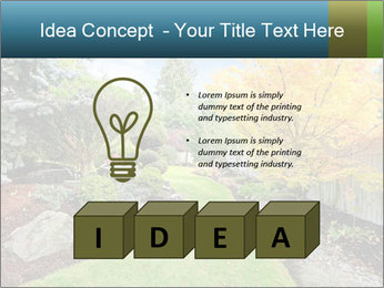 0000087735 PowerPoint Template - Slide 80