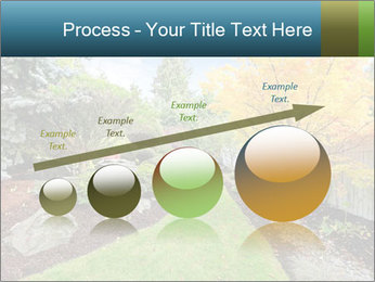 0000087735 PowerPoint Template - Slide 87