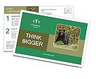 0000087736 Postcard Templates