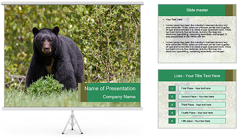 0000087736 PowerPoint Template