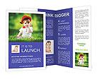 0000087737 Brochure Template
