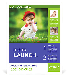 0000087737 Poster Templates