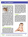 0000087737 Word Templates - Page 3