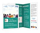 0000087738 Brochure Templates
