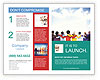 0000087738 Brochure Template