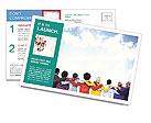 0000087738 Postcard Templates