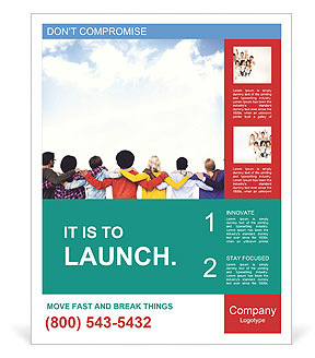 0000087738 Poster Template