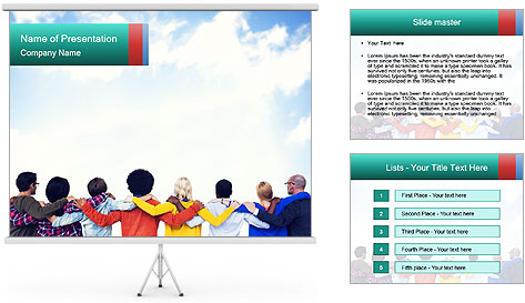 0000087738 PowerPoint Template