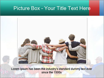 0000087738 PowerPoint Template - Slide 15