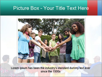 0000087738 PowerPoint Template - Slide 16