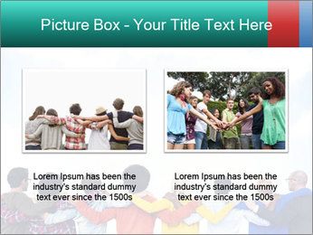 0000087738 PowerPoint Template - Slide 18