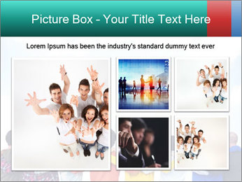 0000087738 PowerPoint Template - Slide 19