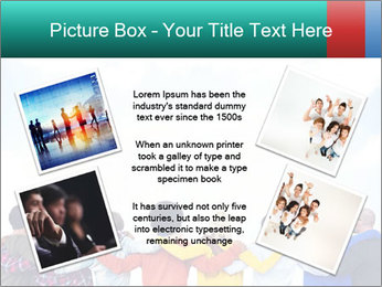 0000087738 PowerPoint Template - Slide 24