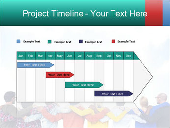 0000087738 PowerPoint Template - Slide 25