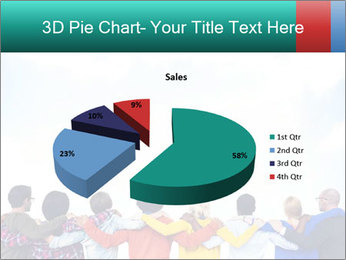 0000087738 PowerPoint Template - Slide 35