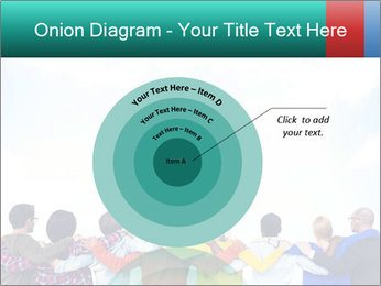 0000087738 PowerPoint Template - Slide 61