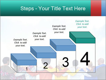 0000087738 PowerPoint Template - Slide 64