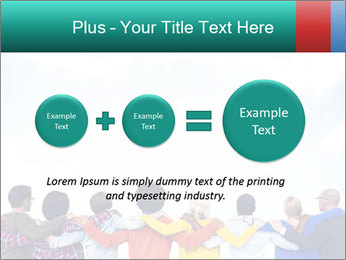 0000087738 PowerPoint Template - Slide 75