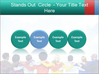 0000087738 PowerPoint Template - Slide 76