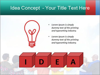 0000087738 PowerPoint Template - Slide 80
