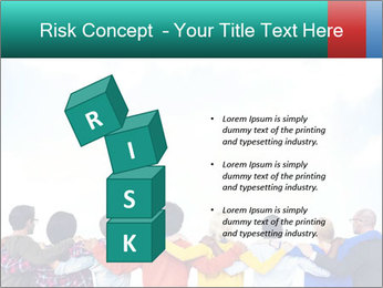 0000087738 PowerPoint Template - Slide 81