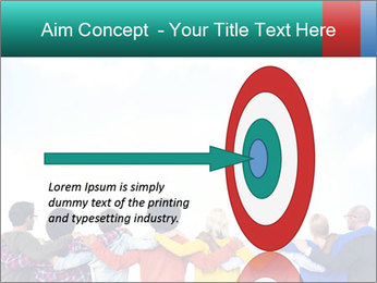 0000087738 PowerPoint Template - Slide 83