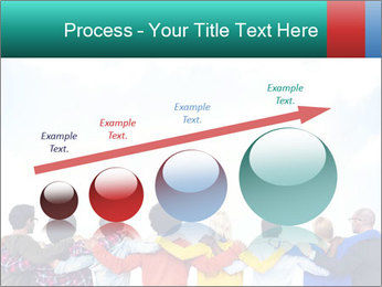 0000087738 PowerPoint Template - Slide 87