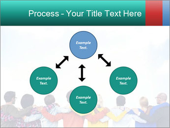 0000087738 PowerPoint Template - Slide 91