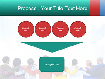 0000087738 PowerPoint Template - Slide 93