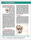 0000087738 Word Templates - Page 3