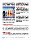 0000087738 Word Templates - Page 4