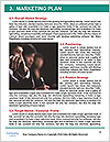 0000087738 Word Template - Page 8