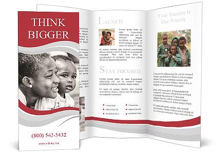 0000087739 Brochure Template