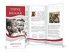 0000087739 Brochure Templates
