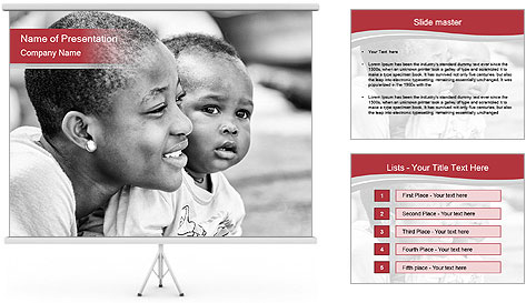 0000087739 PowerPoint Template