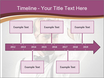 0000087740 PowerPoint Template - Slide 28