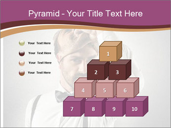 Concept of time PowerPoint Templates - Slide 31