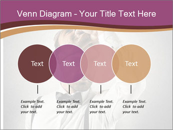 Concept of time PowerPoint Template - Slide 32
